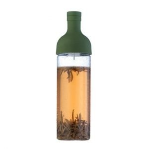 Hario Tea Bottle Cold Brew