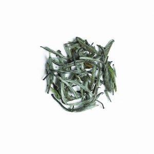 China White Top Grade dry leaf