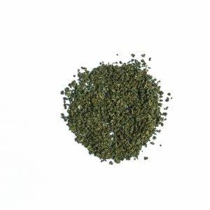 Kijani Green BOPF